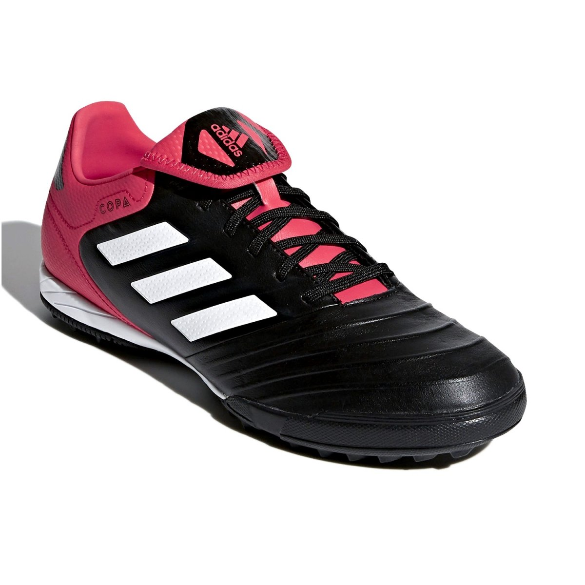 170a31ad2f Amplie a imagem. Chuteira Society Adidas Copa Tango 18.3 TF  Chuteira  Society Adidas Copa Tango 18.3 ...