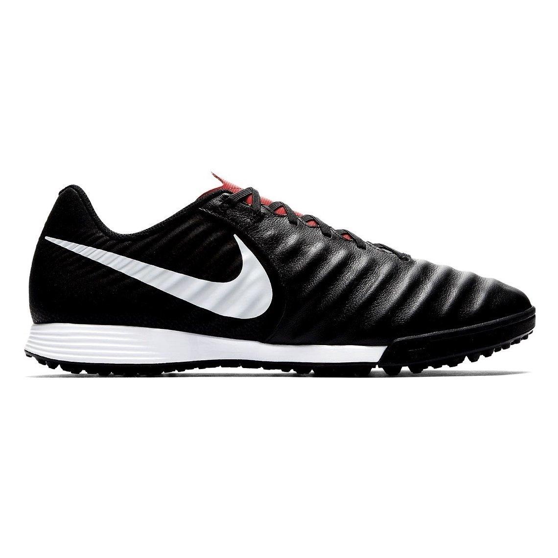 5d18a0fdfe Amplie a imagem. Chuteira Society Nike TiempoX Legend 7 Academy  Chuteira  Society Nike TiempoX ...