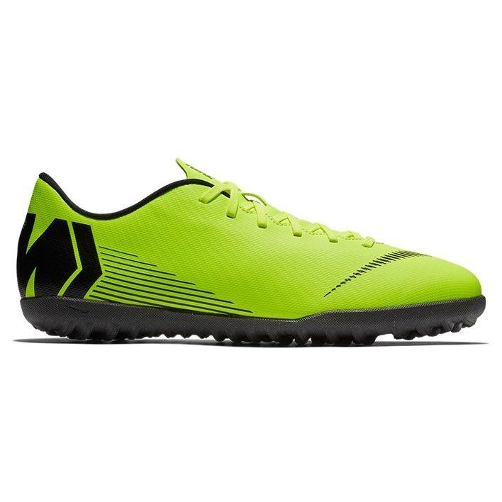 Amplie a imagem. Chuteira Society Nike Vapor 12 Club  Chuteira Society Nike  Vapor 12 Club  Chuteira Society ... 4981adfa9c035