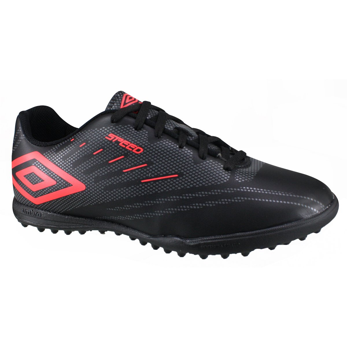 d0081213d3 Amplie a imagem. Chuteira Society Umbro Speed IV  Chuteira Society Umbro  Speed IV  Chuteira Society Umbro Speed ...
