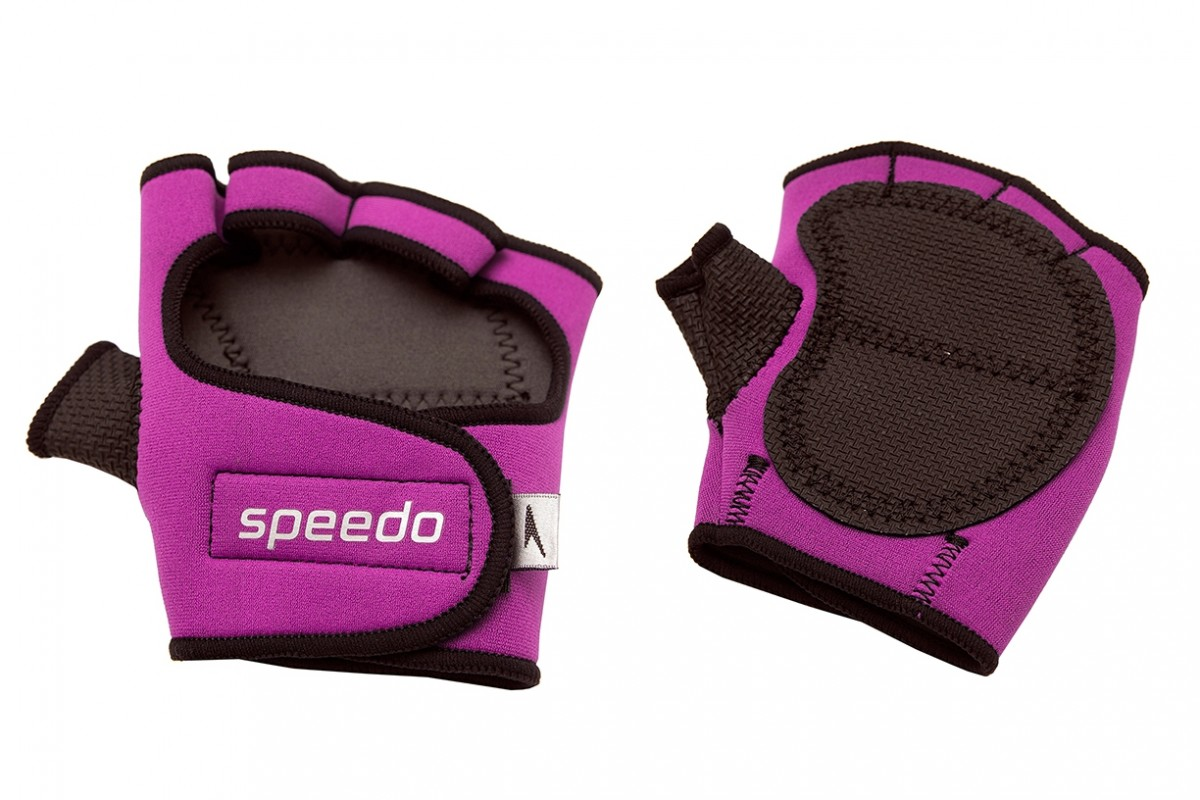 6892f27681 Luva Academia Speedo Power Glove 308063N 065 - Pink - Botas Online ...