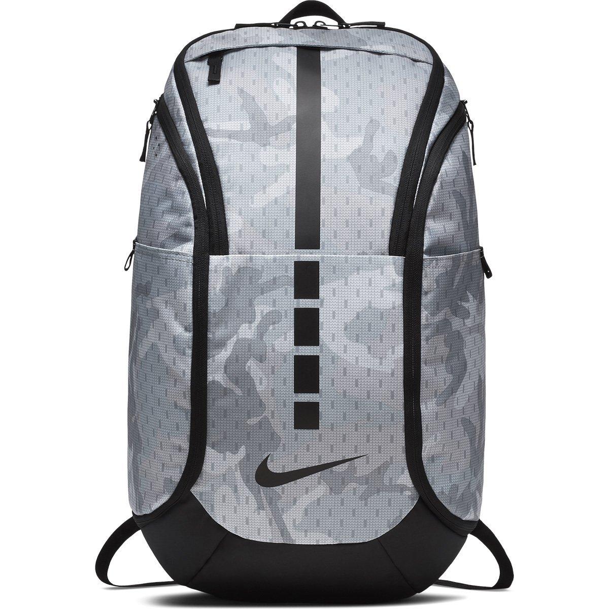 f07b8af2c Amplie a imagem. Mochila Nike Hoops Elite Pro Basketball; Mochila Nike  Hoops Elite Pro Basketball 2 ...