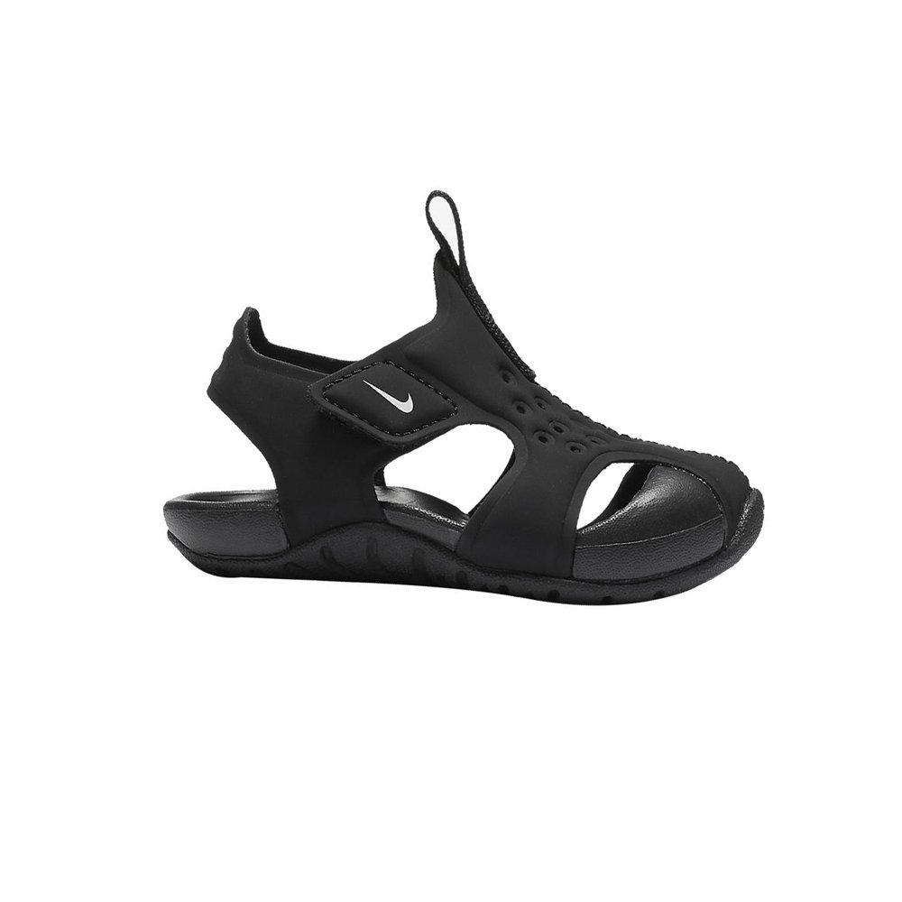 6617e6023 Amplie a imagem. Sandália Infantil Nike Sunray Protect 2; Sandália Infantil Nike  Sunray Protect 2 2; Sandália ...