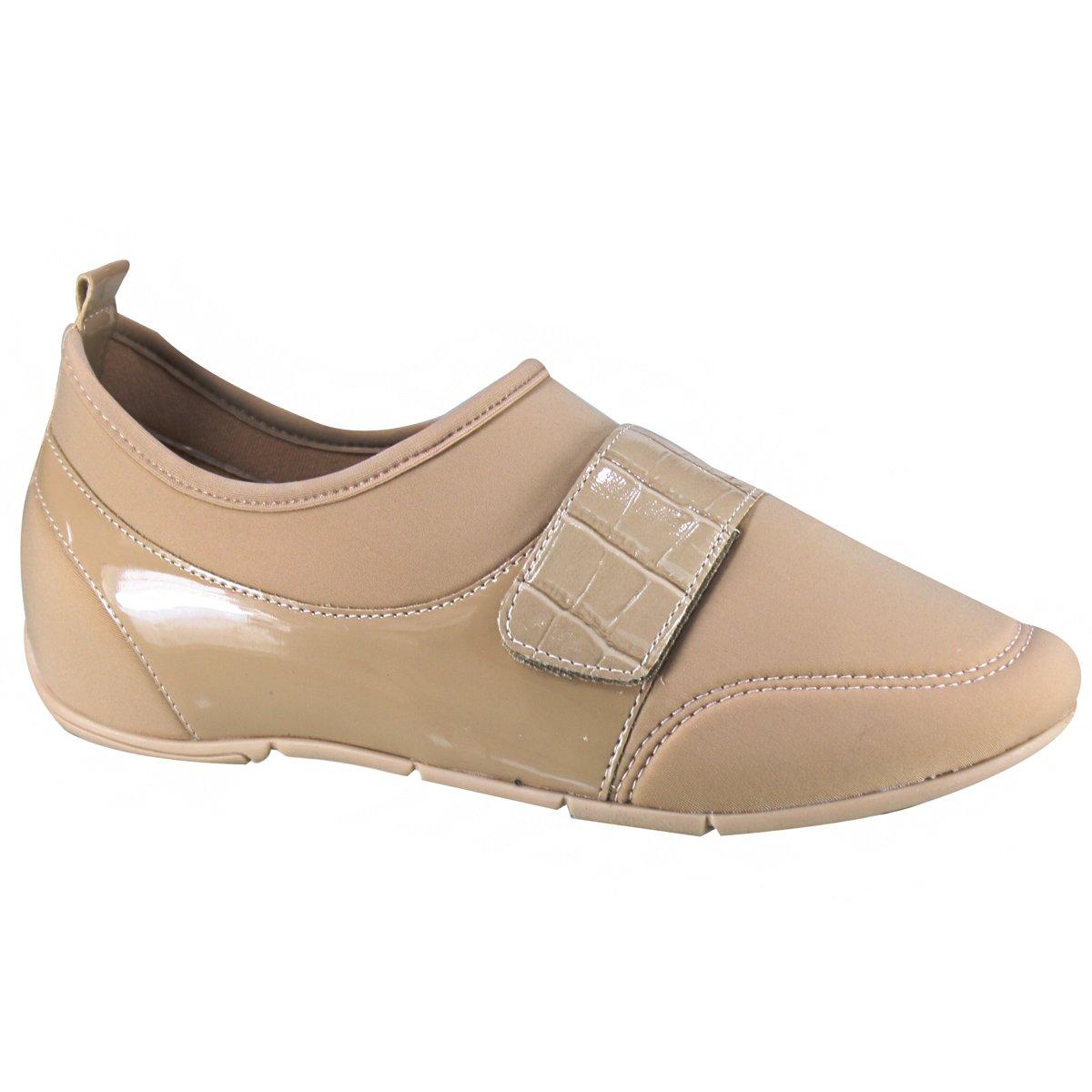 f6f16f1f4 Amplie a imagem. Sapato Comfortflex Ultrasoft Feminino; Sapato Comfortflex  Ultrasoft Feminino ...