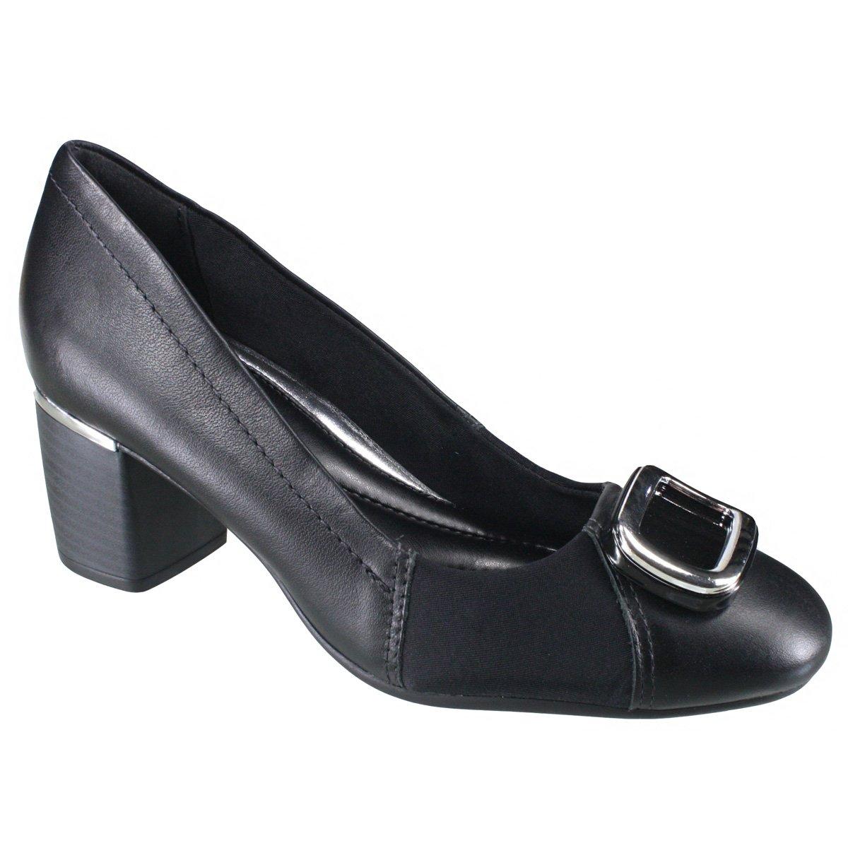 d3bcfeb0c Amplie a imagem. Sapato Feminino Comfortflex; Sapato Feminino Comfortflex  2; Sapato Feminino ...