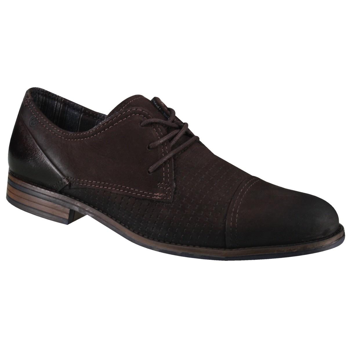 8eea9d429a Amplie a imagem. Sapato Masculino Pegada  Sapato Masculino Pegada 2  Sapato  Masculino Pegada 3  Sapato ...