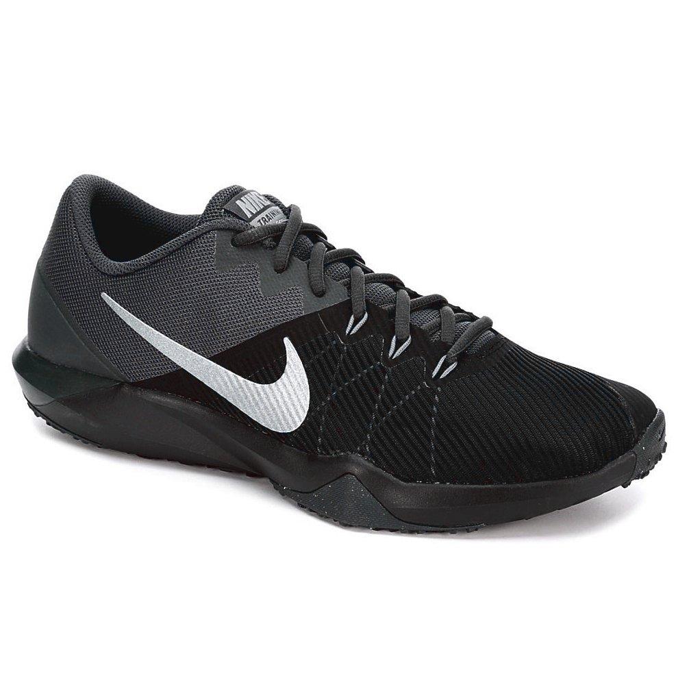 787181ee05d Amplie a imagem. Tênis Masculino Nike Retaliation Tr  Tênis Masculino Nike  Retaliation Tr 2  Tênis Masculino ...