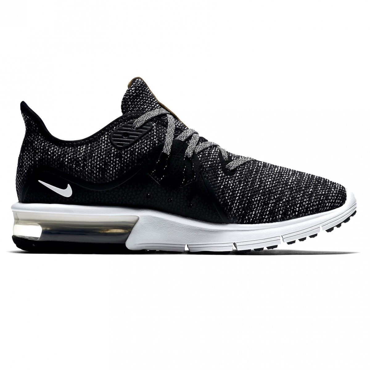 Tênis Nike Air Max Sequent 3 Feminino