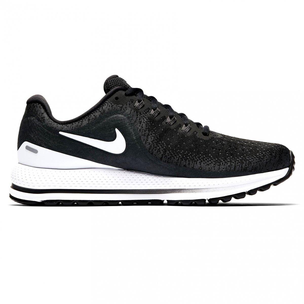 Tênis Nike Air Zoom Vomero 13 Feminino