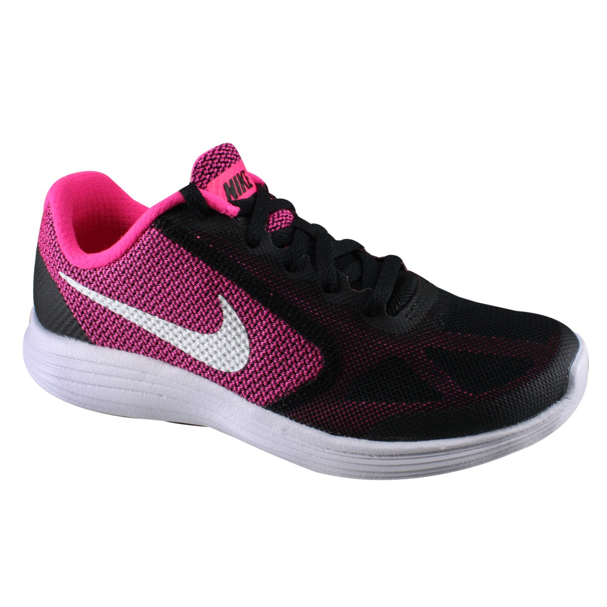 e099caccd Passe o mouse para ver detalhes. Amplie a imagem. Tênis Nike Infantil ...