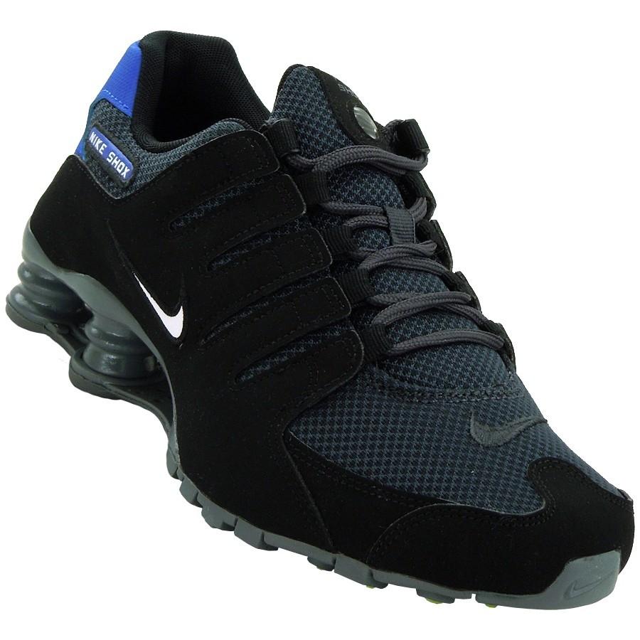 Buy Jordan Shoes Nz